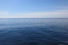 Azul mar (Micheo) Tags: spain cruceroporlacostatropical boatdil barco boat crucero mediterraneo costa almuecar laherradura puntadelamona cerrogordo paz peace calm calma