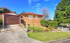 100 Nottingham Street, Berkeley NSW