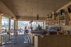 Inside Frd (HendrikMorkel) Tags: austria family sterreich bregenzerwald vorarlberg sonyrx100iv mountains alps alpen berge natursprngewegbrandnertal