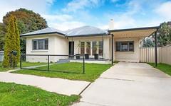 327 Macauley Street, South Albury NSW