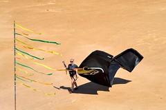 25_09_2016 (playkite) Tags: red sea egypt gouna september adventure fun kite kiteboarding kitesurfing kiting kitelessons кайт кайтсерфинг кайтинг кайтбординг кайтшкола красное море египет хургада приколюха секси отдых на свежий воздух теплая водичка