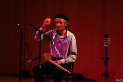 Mohsen Namjoo 1 (ZhuPix) Tags: portland us concert or pdx mohsen namjoo psu mohsennamjoo