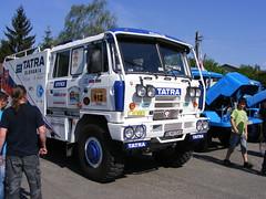 Tatra 815 (lonkvir) Tags: tatra