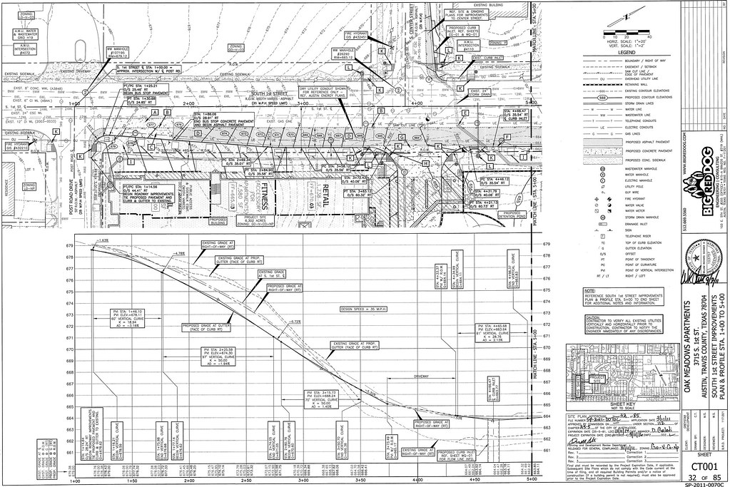The world s best photos of civilengineering and plan