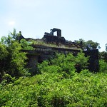 "Abandoned Villa <a style=""margin-left:10px; font-size:0.8em;"" href=""http://www.flickr.com/photos/14315427@N00/7115118319/"" target=""_blank"">@flickr</a>"