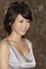 釈由美子 画像60
