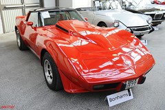 1979 chevrolet corvette 454 t-top (pontfire) Tags: auto red usa france cars chevrolet car rouge us automobile gm ledefrance voiture chevy coche carros carro autos corvette oldcars 1979 supercar v8 classiccars automobiles coches vette d3 voitures sportscars supercars chevroletcorvette automobili supersport americancars antiquecars wagen 454 ttop bonhams bigblock vieillevoiture redcars legendcars uscars voituresanciennes voiturerouge voituredesport americanmusclecars villedeparis voitureamricaine americansportscars 1979chevrolet worldcars gmcars automobileancienne 1979corvette bonhamsauction automobiledecollection coupsport lahallefreyssinet pontfire voituredelgende theparissale v8454