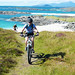Coastal Biking