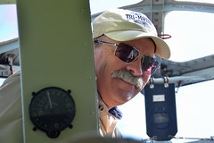 050512 Pilot_0755_2 (nc_sizemore) Tags: antiqueairplane jerrylewis ocalafl 1929fordtrimotor firsteasternairlinesplane
