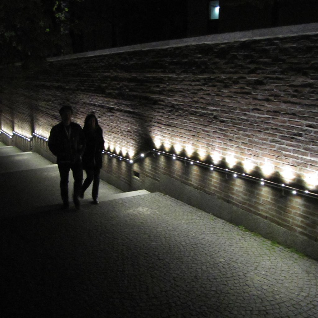 The world's most recently posted photos of led and ledbelysning ...