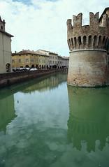Fontanellato bei Parma - Emilia Romagna