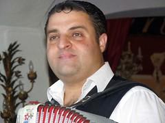 Taormina - Paolo from Trappitello Bay (Luigi Strano) Tags: italy music portraits europa europe italia folk sicily taormina ritratti sicilia messina sicile sizilien englishwedding      sicilianfolk barmocambotaormina