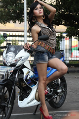spg8 (raw photoworks) Tags: sexy girl promotion studio model raw sales spg photoworks bohay