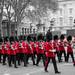 Buckingham Palace_9