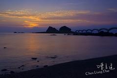 DAO-04180    (Chen Liang Dao  hyperphoto) Tags:                                                   0932046950