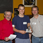 2011/12 BC Alpine Awards Presentations  (nofb)