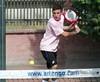 "Boris Lopez 4 padel 4 masculina torneo Steel Custom Myramar Fuengirola mayo.jpg • <a style=""font-size:0.8em;"" href=""http://www.flickr.com/photos/68728055@N04/7208271224/"" target=""_blank"">View on Flickr</a>"