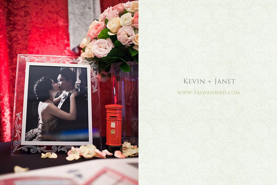 Kevin+Janet-049