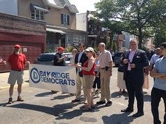 IMG_0888 (Andrew Gounardes) Tags: southbrooklyn statesenator district22 martygolden southernbrooklyn sd22 brooklynpolitics andrewgounardes
