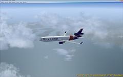 fsx-2012-jun-1-007 (borg_fan) Tags: md11 fsx pmdg flyuk