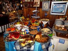 2012-05-23 12-14-54 - DSC00902 (Hesperia2007) Tags: city urban food peru southamerica cuisine scenery view lima culture desserts buffet bluemoon neotropics