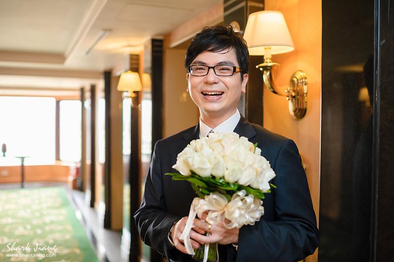 婚攝,君悅飯店,婚攝鯊魚,婚禮紀錄,婚禮攝影2012.04.21.blog-027