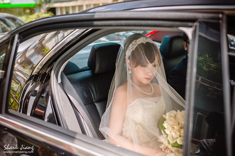 婚攝,君悅飯店,婚攝鯊魚,婚禮紀錄,婚禮攝影2012.04.21.blog-049
