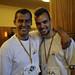 BJM2012_Prix_Jobsquare_003 copie