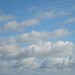 Simpsons Sky