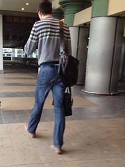IMG_1277 (fluppes_be) Tags: socks photostream maninsuit bulge hotguy hotbloke malelegs manbulge meninsuit manjeans malesuit hotmalelegs manhotsocks