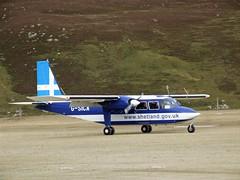Islander (nz_willowherb) Tags: see scotland flickr tour visit fairisle shetland stay 2012 to go stayinfairisle gotofairisle photosoffairisle visitshetland seeshetland goptoshetland visitfairisle