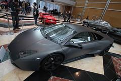 Lamborghini Reventn, Motorexpo 2012 (IFM Photographic) Tags: london car canon automobile canarywharf tamron lamborghini lambo towerhamlets reventn reventon img9150 450d canarywharfmotorshow 1024mm lamborghinireventn lamborghinireventon sp1024mmf3545 tamronsp1024mmf3545 motorexpo2012 motoexpo2012