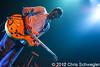 Tokyo Police Club @ The Fillmore, Detroit, MI - 06-17-12