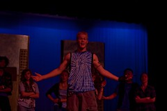 EPHS_WestSide_Apr2012-457-1800168293-O (The East Paulding High School Theatre Company) Tags: theater acting westsidestory georiga dallasga eastpauldinghighschool