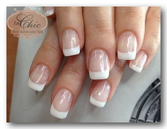 "NailDesign_Lachic29 • <a style=""font-size:0.8em;"" href=""http://www.flickr.com/photos/80959566@N06/7418508204/"" target=""_blank"">View on Flickr</a>"