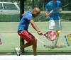 "Kike padel 2 masculina torneo cristalpadel churriana junio • <a style=""font-size:0.8em;"" href=""http://www.flickr.com/photos/68728055@N04/7419155008/"" target=""_blank"">View on Flickr</a>"