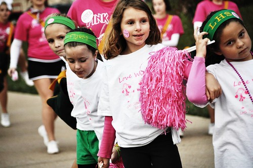 "Pink Out Game • <a style=""font-size:0.8em;"" href=""http://www.flickr.com/photos/80193633@N06/7445396358/"" target=""_blank"">View on Flickr</a>"