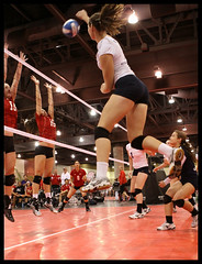 Angela Webb - EVJ 16 Mizuno Girls Volleyball - 9820 (AZDew) Tags: arizona sandiego evj phoenixconventioncenter volleyballclub clubvolleyball azdew sdvbc angelawebb eastvalleyjrs eastvalleyjuniors evj16mizuno 2012festival volleyballfestival2012