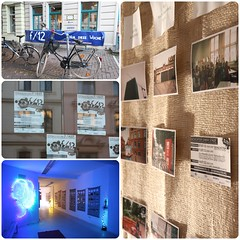 "f/12 - Ausstellung ""Gesichter einer Stadt"" (diwan) Tags: city detail collage germany geotagged deutschland place photos mosaic picasa exhibition magdeburg stadt 2012 24hours fotogruppe photocompetition saxonyanhalt sachsenanhalt 24stunden polyptychs onecity fotowettbewerb photoscape polyptychon gesichtereinerstadt einestadt 12bilder f12ausstellung immermannstrase15 geo:lon=11608701 geo:lat=52135123 twelvepictures"