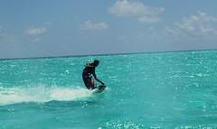 ~_غرقتني في بحر حبك قولي وشلون انا اسبح ؟؟؟_~ (No.Over) Tags: maldives cok skt قطر pord كوك المالديف مالديف سكيت بورد