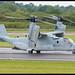 MV-22B Osprey '8226' USMC