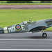 Spitfire Vc 'AB910' BBMF