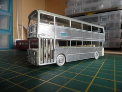 TWH-K ALKIT (Dai W) Tags: bus model bolton leyland gmt gmpte selnec eastlancs atlantean