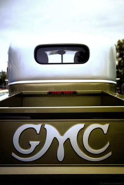 auto oregon truck automobile pickup tailgate vehicle gmc carshow stayton stroswednesdaynitecruisein