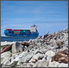 Katharina B 9121869_MG_5807 Best Viewed By Pressing L (www.jon-irwin-photography.co.uk) Tags: b river boat waves ships container bow oil rough pilot seas chemical tankers katharina tees dredgers teesport wwwjonathanirwinphotographycouk 9121869
