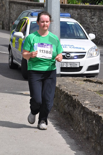 Find photos from Swords 10km