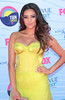 Shay Mitchell, at the 2012 Teen Choice Awards held at the Gibson Amphitheatre - Arrivals Universal City, California