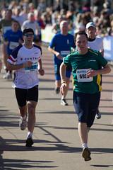 ABN AMRO CPC Loop (ABN AMRO NV) Tags: city pier loop wandelen kinderen cpc rennen hardlopen gezond abn amro blij