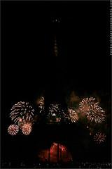 Fête nationale... Paris 2012. IMG120714_283_©_S.D/S.I.P_FR_JPG Compression. (Sébastien Duhamel) Tags: paris france artist fireworks live eiffeltower latoureiffel canon5d champsdemars ump journalist fra musique artiste musiciens presse journaliste fêtenationale partisocialiste bertranddelanoë baldespompiers pompierdeparis photopresse fêtesnationales françoishollandeprésident parisle14juillet parison14july imgpress firemanball projetfêtesnationalesàparis fêtesnationalesàparis nationaldayinparisproject nationaldayinparis feud'artificeàparis deuxd'artifice masterartificer