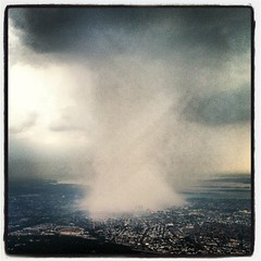 7-18-12-NYC-storm-from-a-delta-flight-from-TW-@DhaniJones[1]